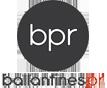 Ballantines PR