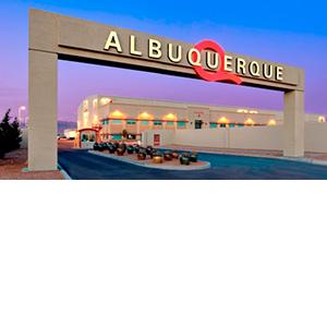 Albuquerque Studios Welcomes 20th Century Fox TV and Chernin Entertainment's Hieroglyph