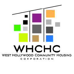 """Emmy Winner Dan Bucatinsky to Guest MC West Hollywood Community Housing Corp. """"Changing Lives/Making History"""" Gala"""