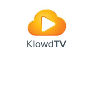Cord Cutters Rejoice: KlowdTV Streaming Platform Launches Affordable Global News and Entertainment Packages