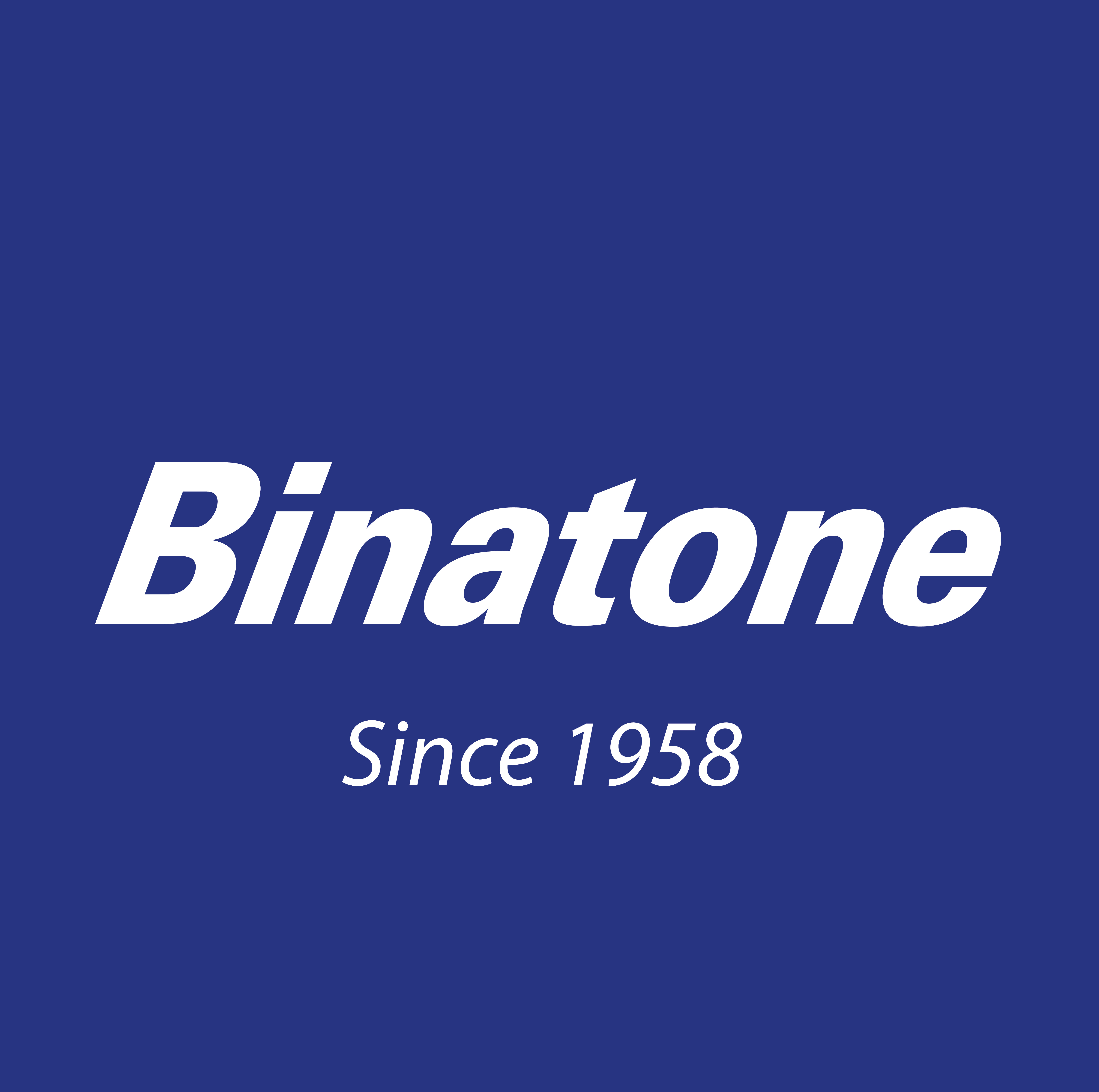 Binatone Acquires License Rights to Motorola Mobility's Accessories to Scale its Global Business